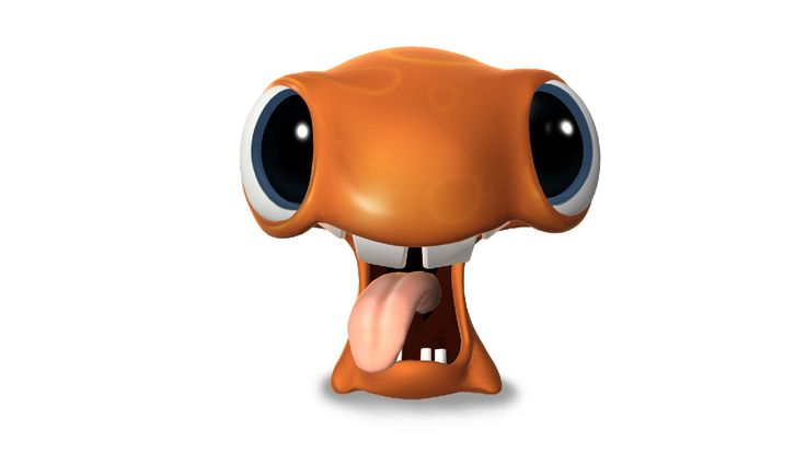 Download .torrent - Little Deviants – PS Vita - http://games.torrentsnack.com/little-deviants-ps-vita/