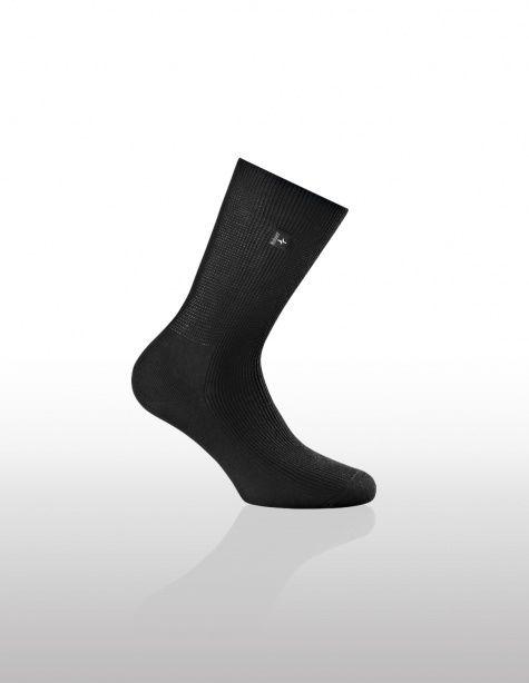 Business Socks (Rohner)
