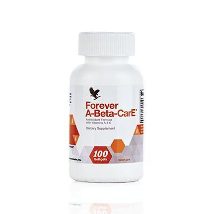 Forever Living | Nutrition