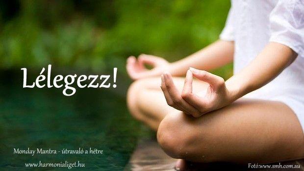 Lélegezz!!!