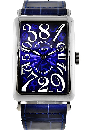 Franck Muller CRAZY HoursMuller Watches, Muller Crazy, Franck Muller, Men Style, Time Piece, Men Fashion, Crazy Hour, Мужская Мода, Stylish Watches