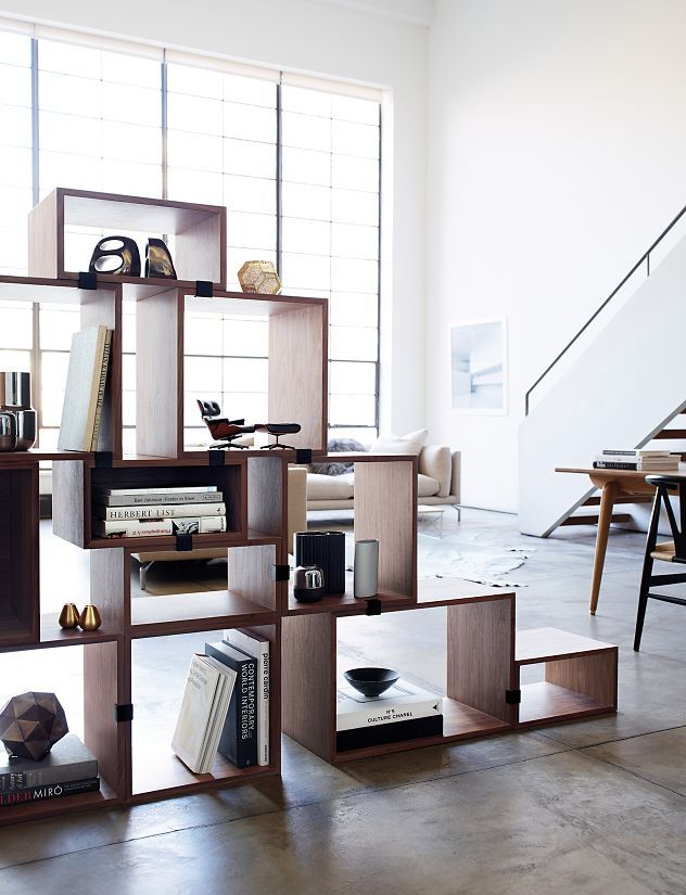 83 best images about muuto stacked shelving system on pinterest furniture utrecht and manners. Black Bedroom Furniture Sets. Home Design Ideas
