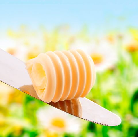 http://www.dreamstime.com/royalty-free-stock-image-curl-fresh-summer-butter-image28652006