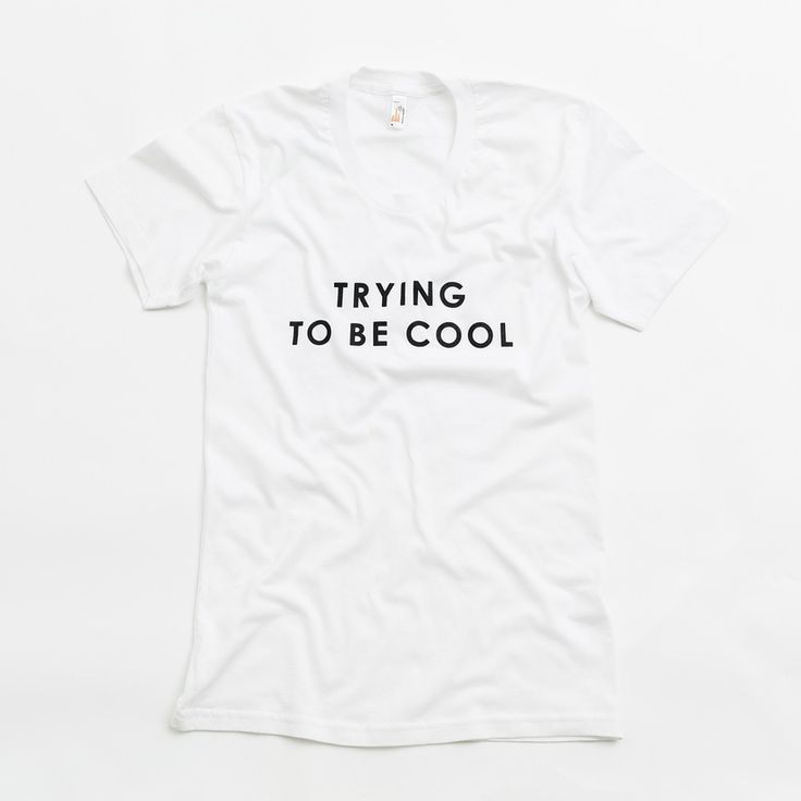 17 Best images about Cool Stuff on Pinterest | Urban outfitters, T ...