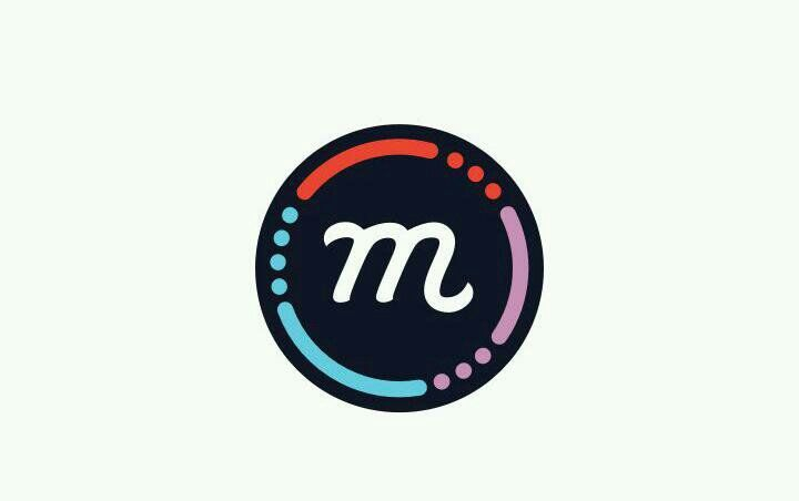 Points Increasing Trick Added*} Mcent Browser - Earn 25 Rs