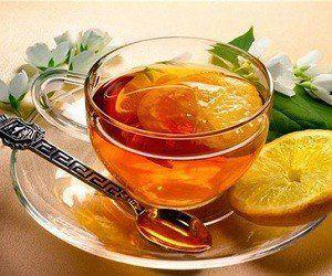 Стало известно, чем может быть опасен чай в пакетиках http://womenbox.net/health/stalo-izvestno-chem-mozhet-byt-opasen-chaj-v-paketikax/  Стало известно, чем может быть опасен чай в пакетиках 16 июля 2016 г. Как оказалось, пакетированный чай кроме удобства имеет также свои недостатки, которые могут быть даже опасными для здоровья.