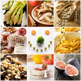 Though individuals affected by diabetes need to cut down on the intake of food items that contain sugar, their diet should include food items that are rich in protein, healthy fat, minerals, vitamins, etc. This Buzzle article lists out a few protein snacks for diabetics.