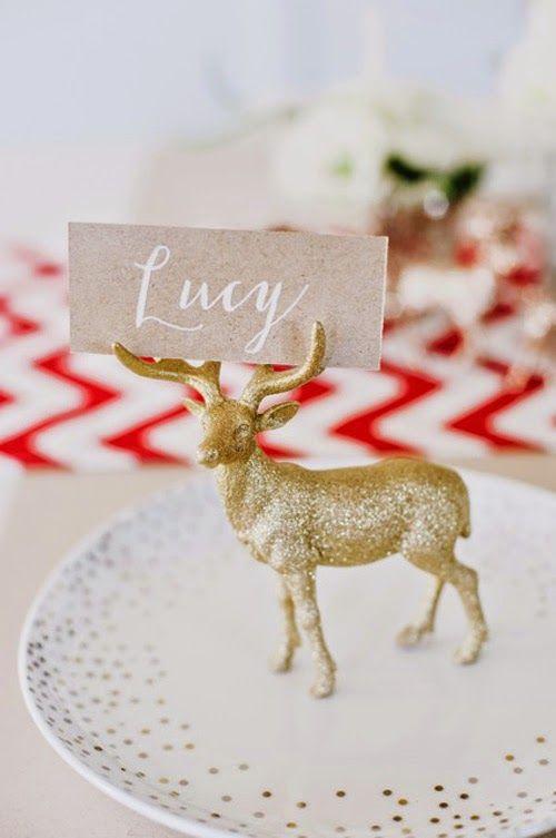 Avem cele mai creative idei pentru nunta ta!: #848