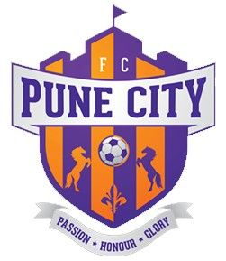 List of FC Pune city players. Get FC Pune city schedule and fixtures and follow your favorite ISL team. Download PDF version of fixtures of Indian Super League. http://islalert.com/team/fc-pune-city/