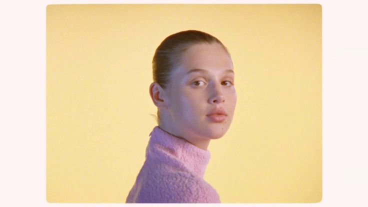 See more at www.i-D.co  Music by Toro Y Moi  DIR: HARRYS Director of Photography Evan Prosofsky Producer Claire MacDonald Executive Producer Claire Stubbs Producer…