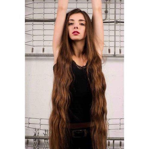 hairextension. Волосы для наращивания. Волосы на заколках, Накладные Хвосты. #hairextensions, #sexyhair, #longhair, #girl, #hairstyle, #arthair,  #interhair, #волосыдлянаращивания, #наращиваниеволос. #продажаволос, #славянскиеволосы, #волосыназаколках, #ponytail, #натуральныеволосы, #humanhair