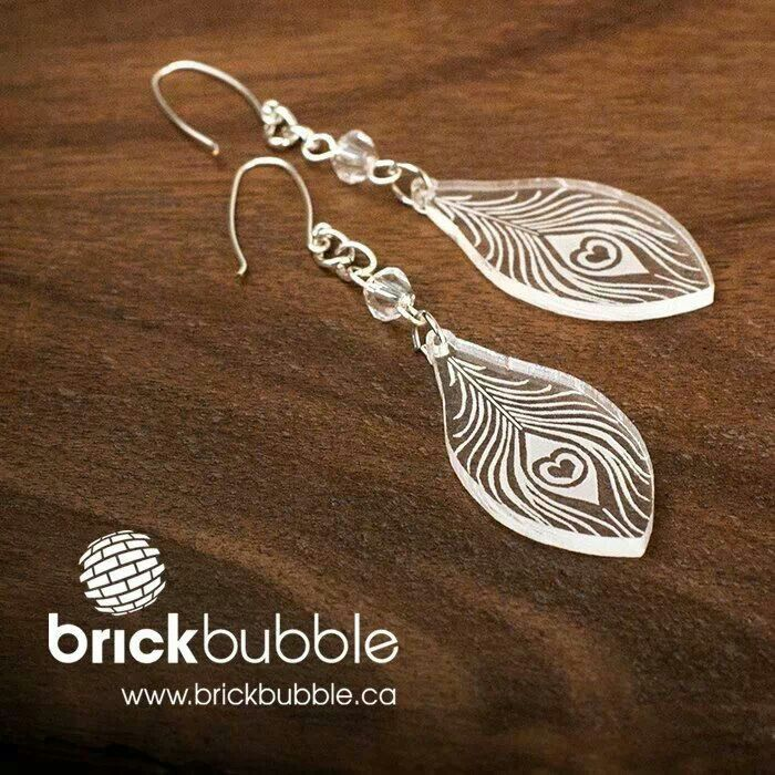 Can jewelry laser engraving