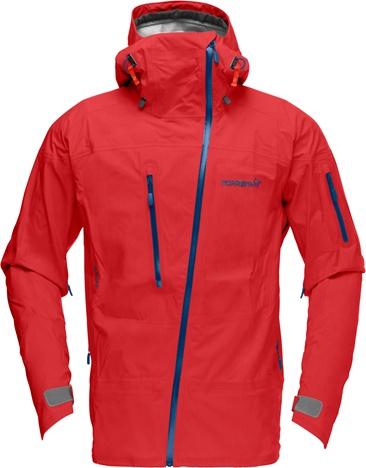 Norrøna lofoten Gore-Tex Active Jacket