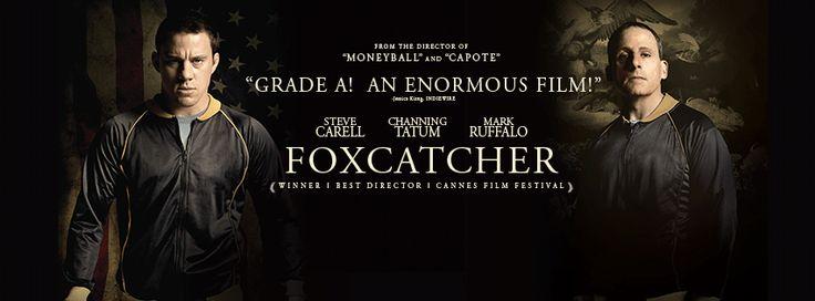 Foxcatcher Wrestler, Mark Schultz, Lashes Out About Film