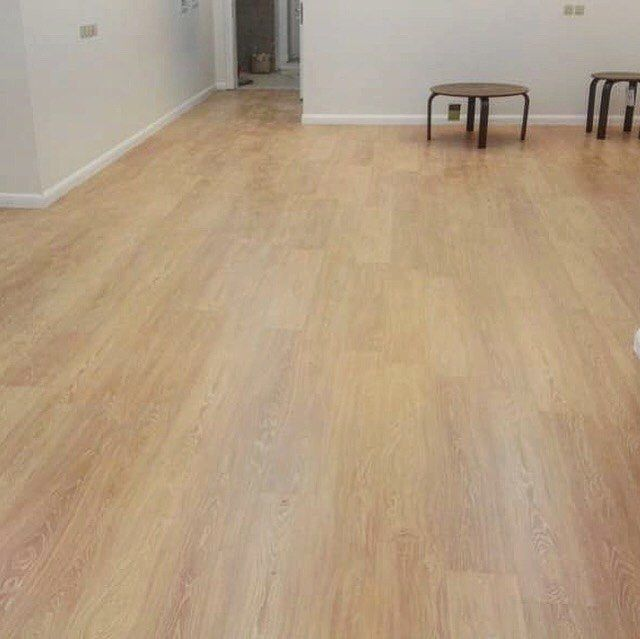 Pin By Stephanie Sims On Kitchen Hardwood Floors Flooring Hardwood