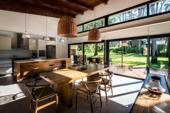 635 best Kitchens images on Pinterest | Apartments, Architecture and ...