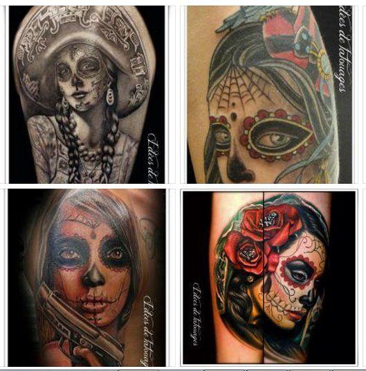 1000 id es sur le th me tatouage bras complet sur pinterest tattoo bras complet tatouage bras - Tatouage bras complet femme ...