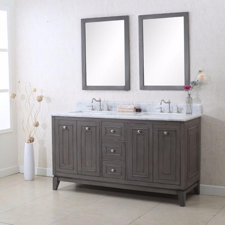 Legion Furniture WLF7034-60 Vanity