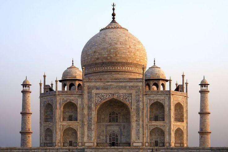 Les Belges peuvent désormais demander un visa pour l'Inde en ligne