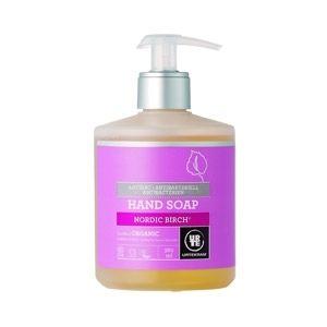 Urtekram Organik Sertifikalı Nordic Birch Anitbakteriyel Sıvı Sabun