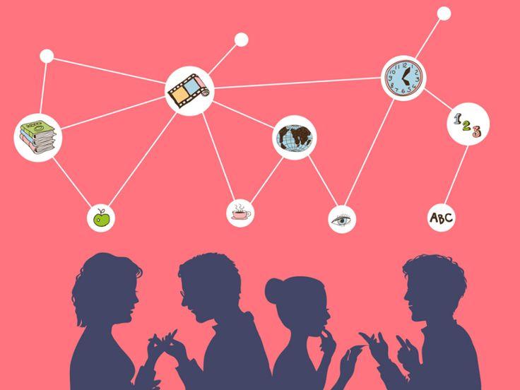 Cómo aprender un nuevo idioma: 7 secretos de los traductores de TED