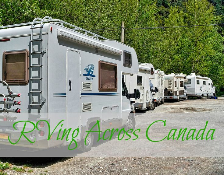 RVing across Canada can be a lot of fun, especially when it comes to choosing a great RV destination. LaFontaine in Penetanguishene, Ontario is located within a stunning hardwood forest. The entire family will love the wagon rides, treasure hunts, hiking trails, heated pool and many more planned activities. The Park Sands Beach Resort isContinue Reading …