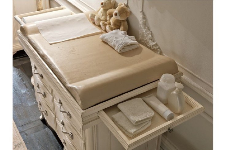 baby nursery furniture Kid's Room