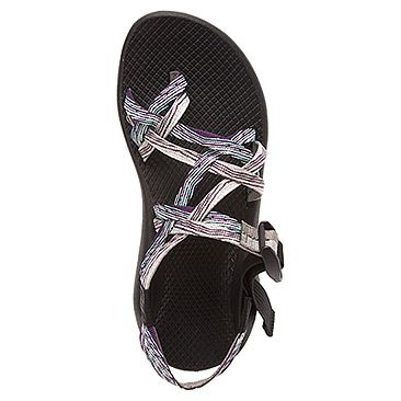 Chaco ZX/2® Yampa | Women's - Pixel Weave Yampa - FREE SHIPPING at OnlineShoes.com