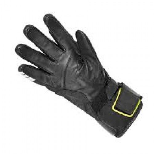 Scott Traffix DP Men's Glove
