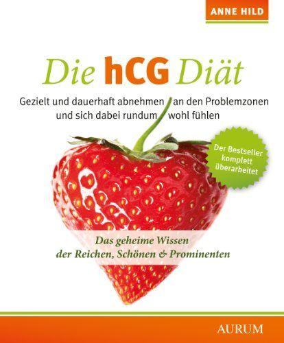 Die hCG-Diät: Das geheime Wissen der Reichen, Schönen & Prominenten von Anne Hild http://www.amazon.de/dp/3899015398/ref=cm_sw_r_pi_dp_yWkqwb0MRD5M8