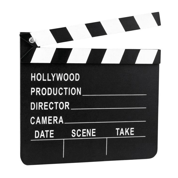 Hollywood-klaffi