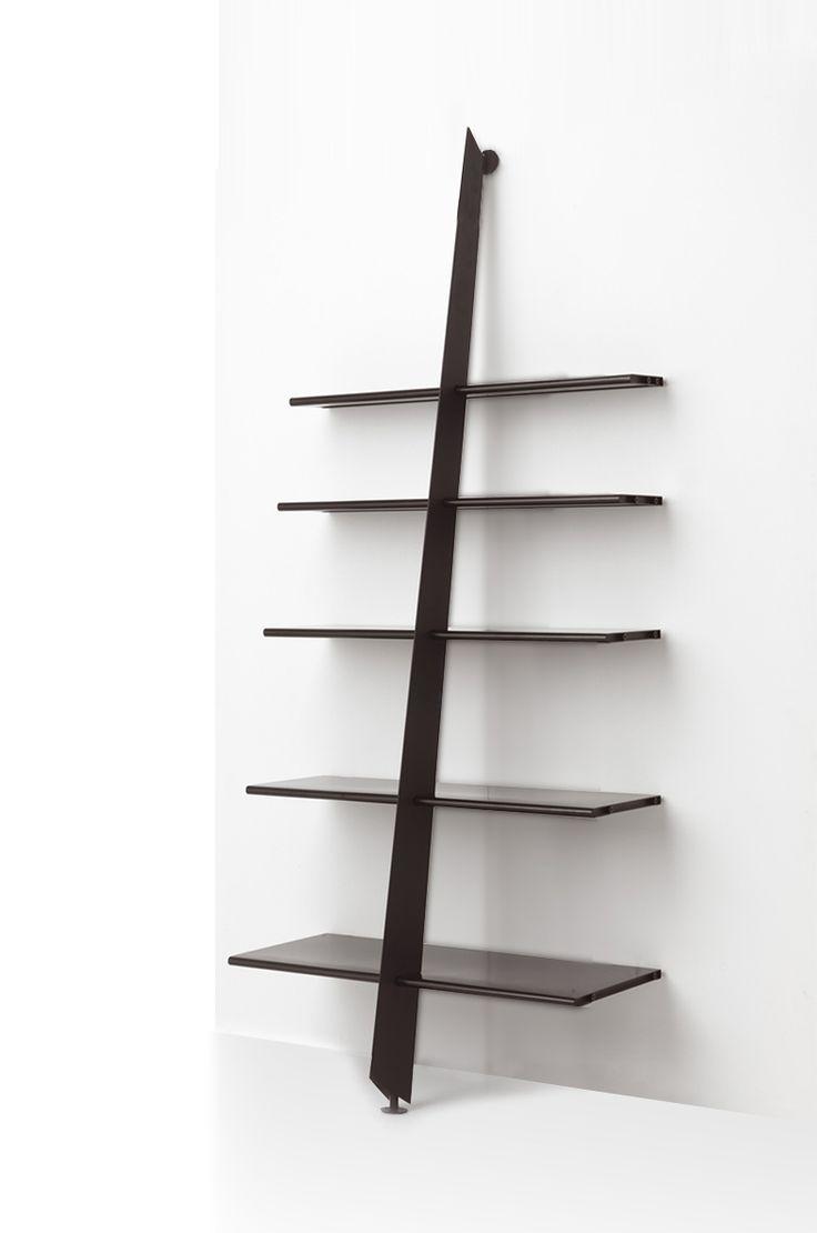 Baleri Italia - Mac Gee - Designer: Philippe Starck | 1984