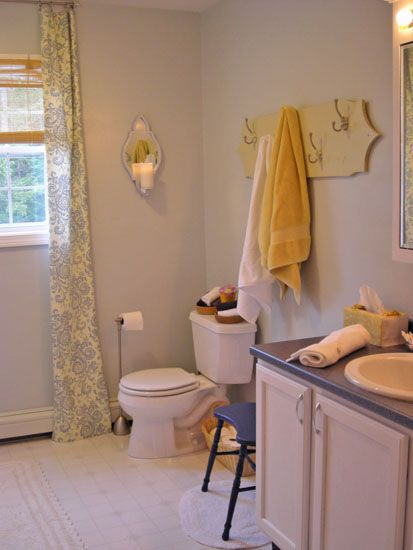 Website Photo Gallery Examples Budget Bathroom Makeover Reveal Domestic Adventure