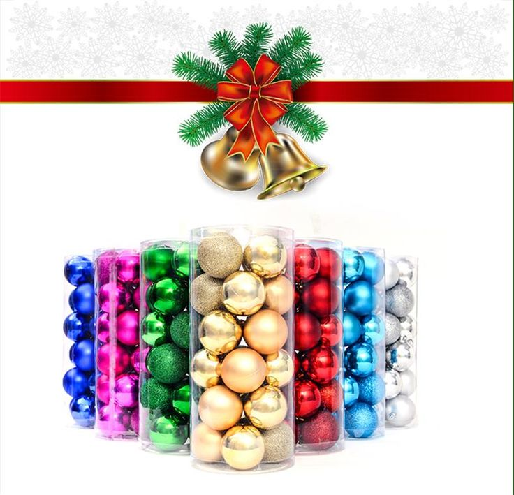 Wholesale cheap christmas lights online, christmas lights - Find best 2014 elegant beauiful 6CM christmas decoration gold blue green colorful christmas lights at discount prices from Chinese wedding decorations supplier on DHgate.com.