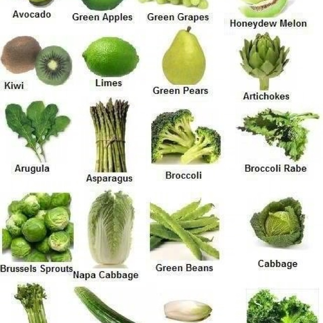 1000 images about food allergies on pinterest food for Cuisine on the green