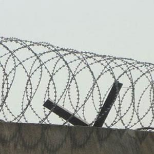 Saiwire is well known Concertina Wire Manufacturer in Delhi India. Get best Concertina Wires, Barbed Wires & secure military areas, camps with Concertina Wires.