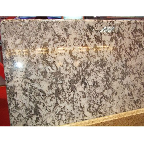 Newstar supply NGC049  granite countertop China factory Lowes Granite Countertops Different Colors of prefab Granite Countertops