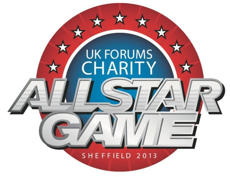 22 best uk forum all stars charity ice hockey weekend sheffield the uk forums all stars are delighted with who we are supporting in 2013 thecheapjerseys Image collections