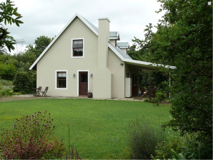 Brook Cottage is just off the Midlands Meander Road in Balgowan. Lovely 3 bedroom self-catering cottage. See More: http://www.where2stay-southafrica.com/Accommodation/Balgowan/The_Brook_Cottage #midlandsmeander #selfcateringaccommodation