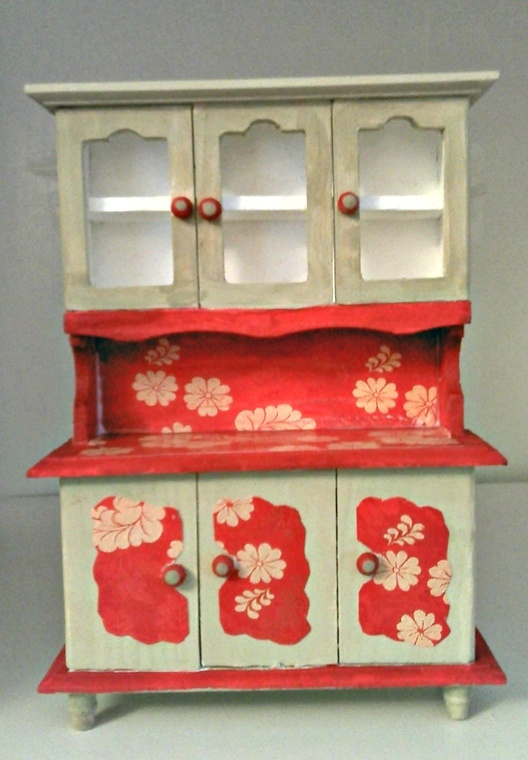 149 Best Mini Michaels Hutches Or Not Images On