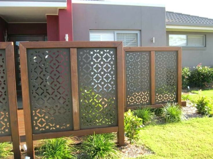 Best 25+ Patio blinds ideas on Pinterest | Sliding door ...