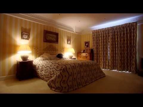 ▶ BBC - Design Rules - 3 of 6 - Lighting - YouTube