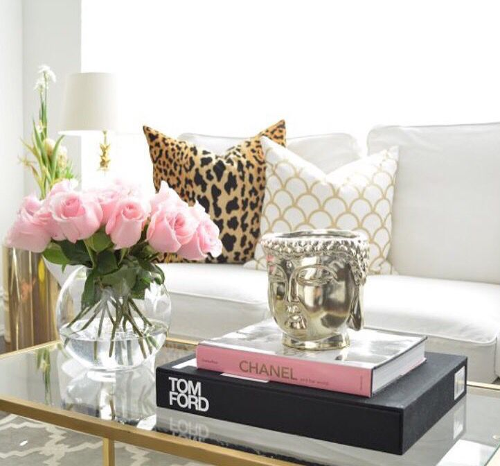 Home Decor Hostess Gifts: Hostess Gifts Pinterest. Free Find This Pin And More On