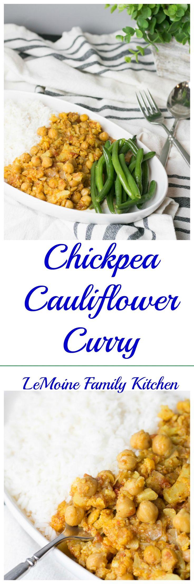 464 best LeMoine Family Kitchen images on Pinterest | Cocktail ...