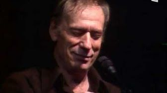 Les Feuilles Mortes_Yves Montand à l´Olympia - YouTube