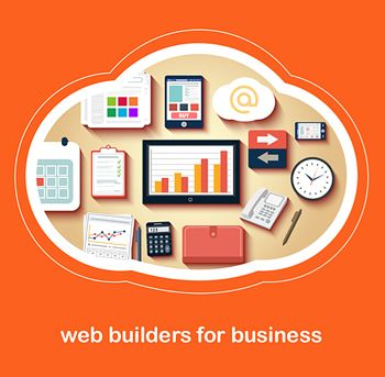 Not sure which website builder will be more suitable for your niche? Check these comprehensive collections of the best website builders for each website category. http://www.webbuildersguide.com/website-builder-categories/
