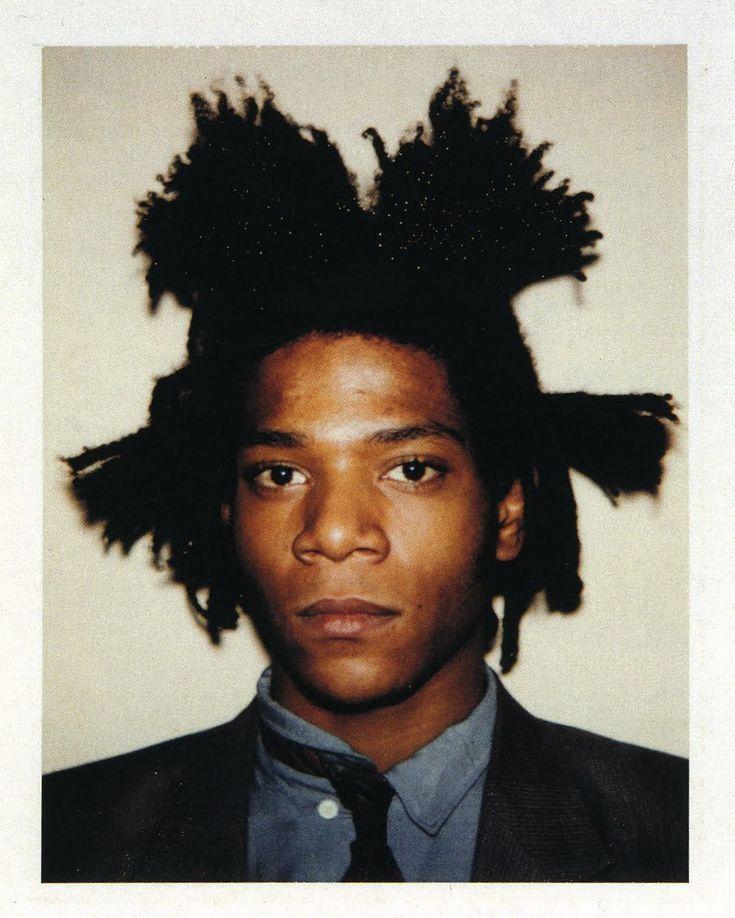 De Jean-Michel Basquiat, on connaissait l'oeuvre et la personnalité iconique qui sut, en un éclair, passer du graffiti à la peinture. Moinsses carnets de...