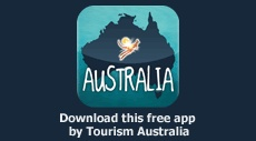 Information About Australian Holidays and Travel - Tourism Australia