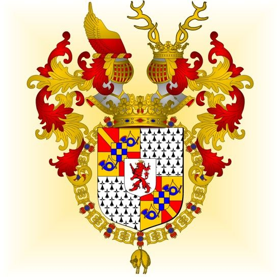 Philibert de Chalon (Lons-le-Saunier, 18 mars 1502 - Gavinana, 3 août 1530) Prince d'Orange, Seigneur d'Arlay, de Nozeroy Prince de Melfi, Duc de Gravina