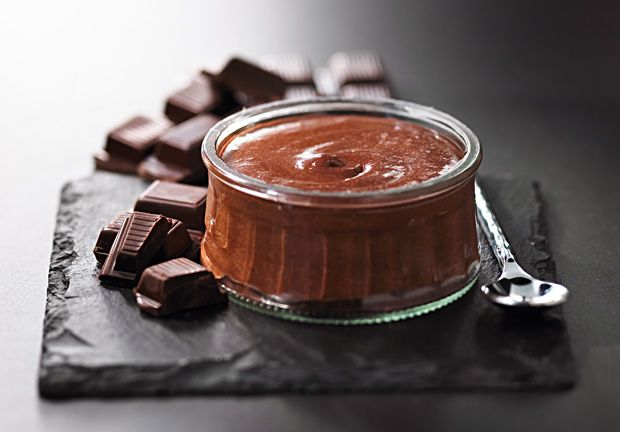Mug Cake Chocolat Enjoyphoenix